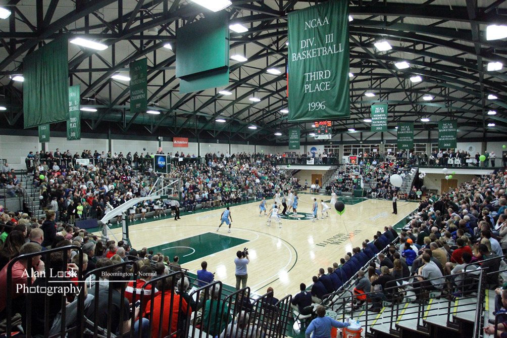IWUhoops.com by Bob Quillman; Covering Illinois Wesleyan ...